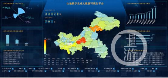 关注智博会|中国知网将发布两个智库平台