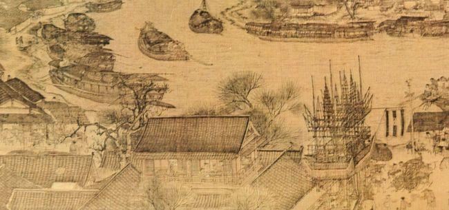 http://www.weixinrensheng.com/lishi/604567.html