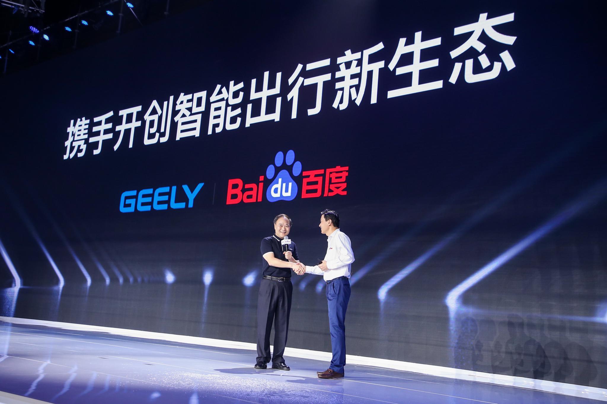 http://www.weixinrensheng.com/kejika/606122.html