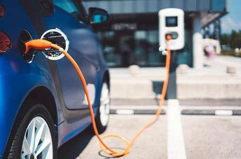 滑铁卢大学将区块链集成至现有能源系统 提高充电站覆盖率