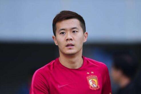 跟队:黄博文伤势出现反复,恢复还需要一段时间
