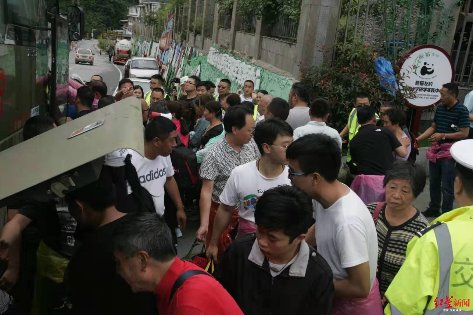 http://www.dibo-expo.com/yulemingxing/900594.html