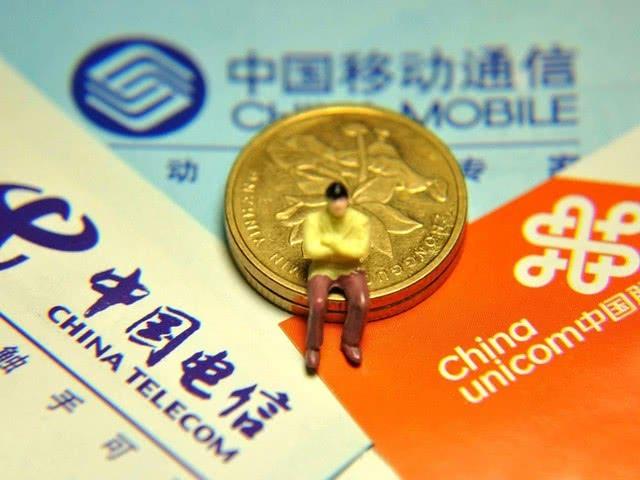 中国联通携号转网核心网部分设备确定只由华为提供