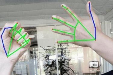 让智能手机读懂手语,新算法助力无障碍交流