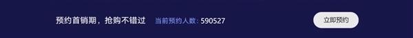 df06-icmpfxa9212252.jpg