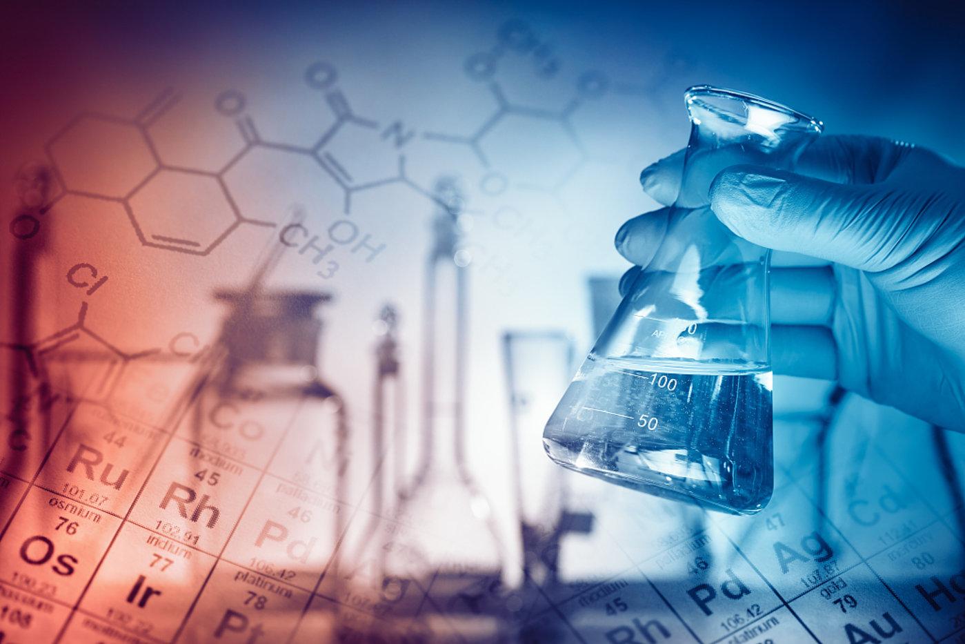 为加速国内新药上市,这家跨国企业将AI应用于临床研究   钛度专访