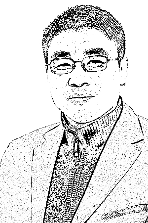 http://www.szminfu.com/dushuxuexi/18827.html