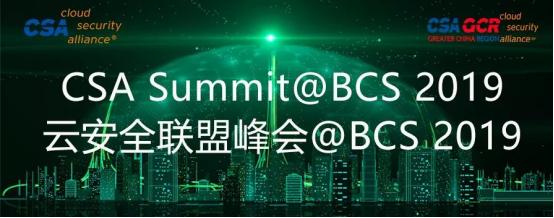 http://www.reviewcode.cn/bianchengyuyan/68653.html