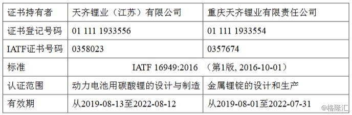 http://www.reviewcode.cn/youxikaifa/69005.html