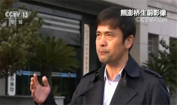 http://www.ningbofob.com/jiaoyuxuexi/25873.html