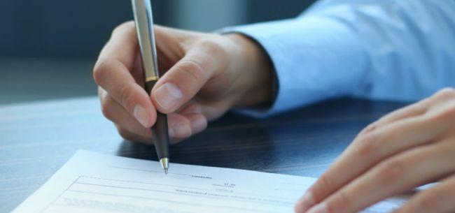 未合规提取准备金 紫金财险被罚30万