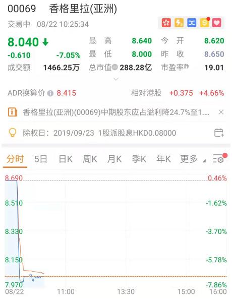 http://www.qwican.com/tiyujiankang/1608709.html