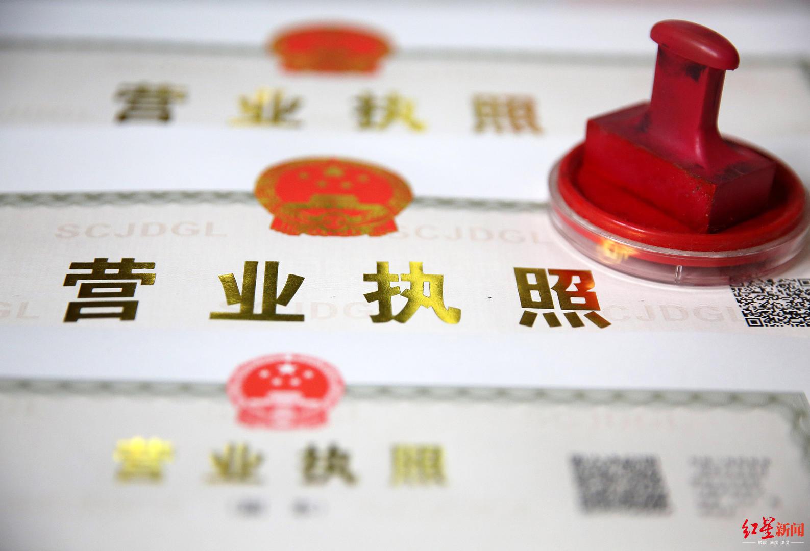 http://www.dibo-expo.com/shehuiwanxiang/900704.html