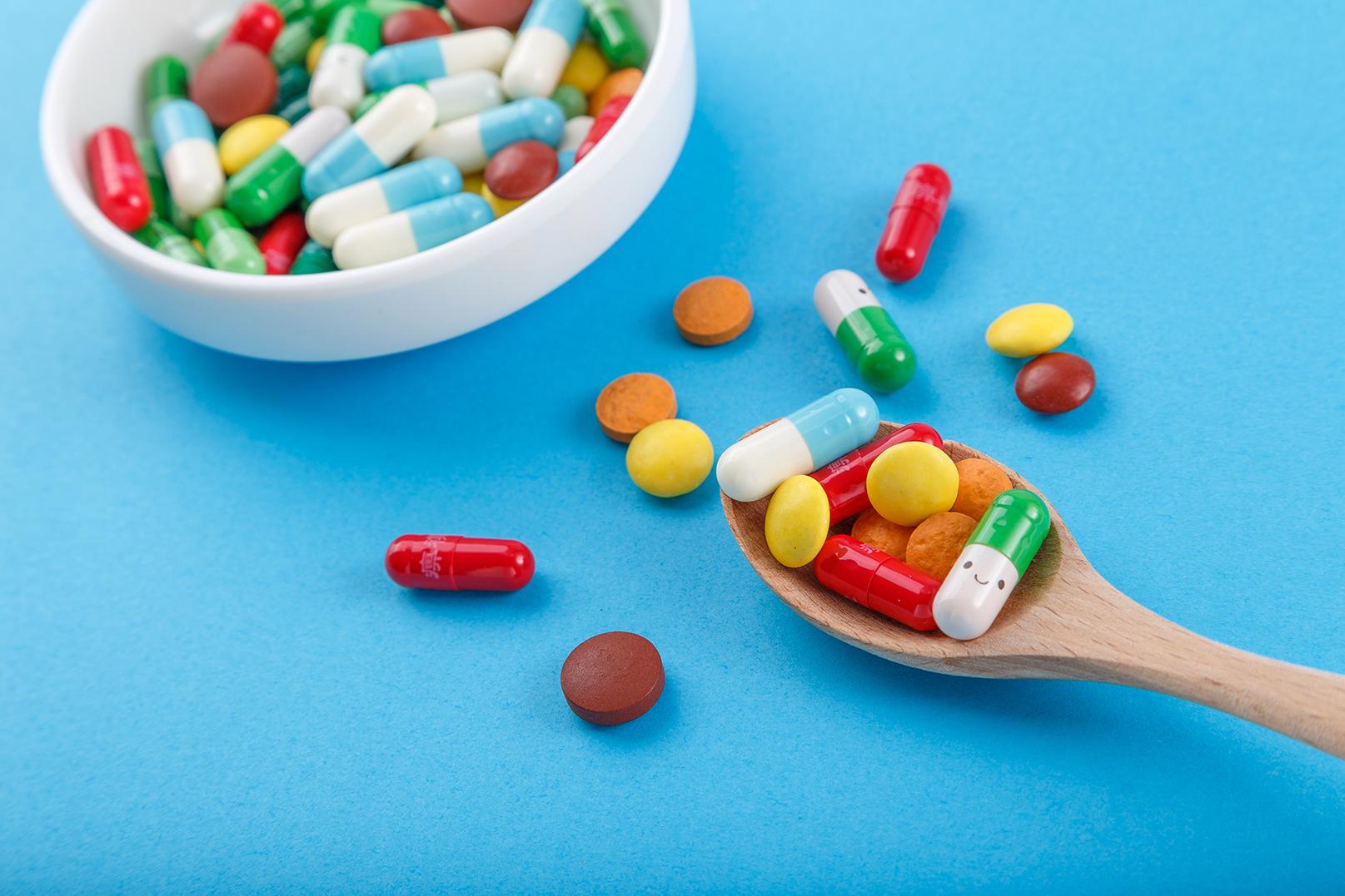 药品管理法修订草案提请三审 重新界定假药劣药范围
