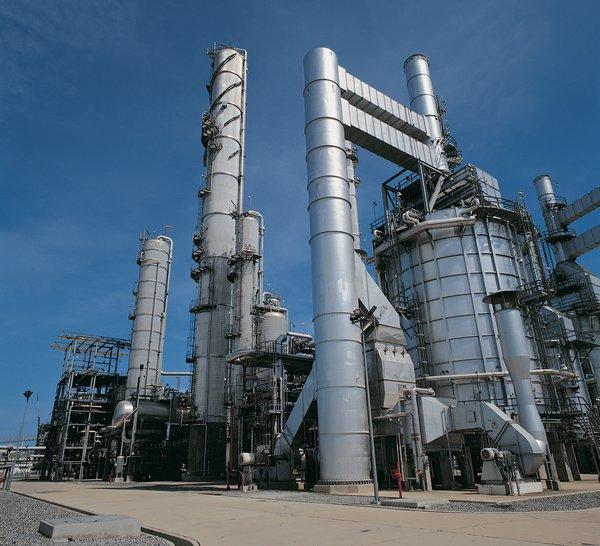 霍尼韦尔创新技术获选助力中石油广东石化炼化一体化项目