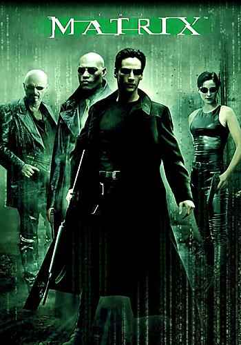 <b>俄媒:《黑客帝国4》将开拍 里维斯和莫斯都将回归|黑客帝国4|拉娜·沃卓斯基</b>