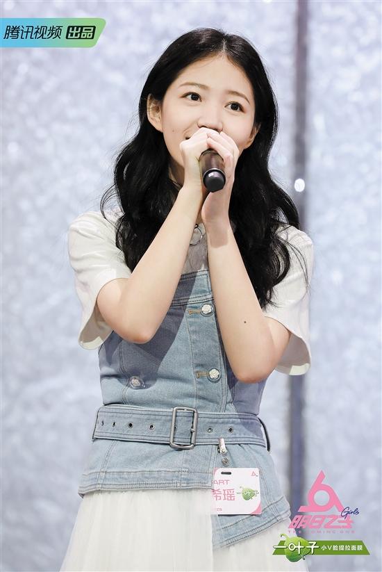http://www.k2summit.cn/shehuiwanxiang/932184.html
