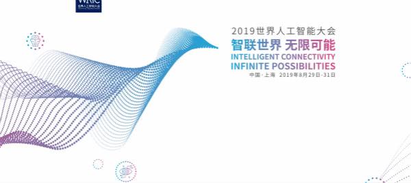 http://www.reviewcode.cn/youxikaifa/69107.html