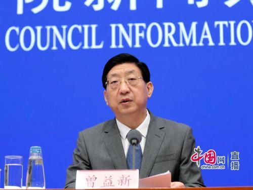 http://www.k2summit.cn/guonaxinwen/938924.html