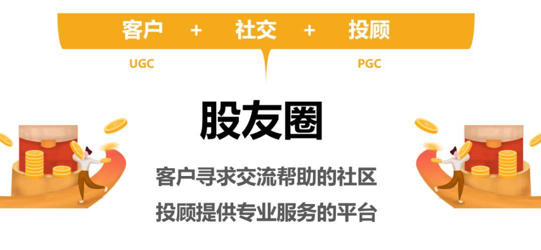 http://www.k2summit.cn/junshijunmi/931420.html