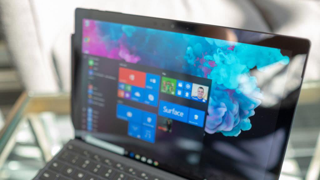 微软Surface系列设备面临电池隐患 看看到底发生了些什么