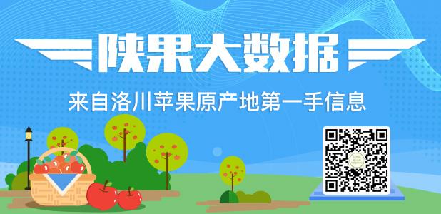 美国农业部高级官员说中国远未履行大豆采购承诺