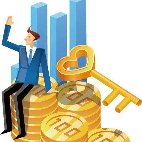林晓金融观察:LPR只是降低制造业融资成本的第一步