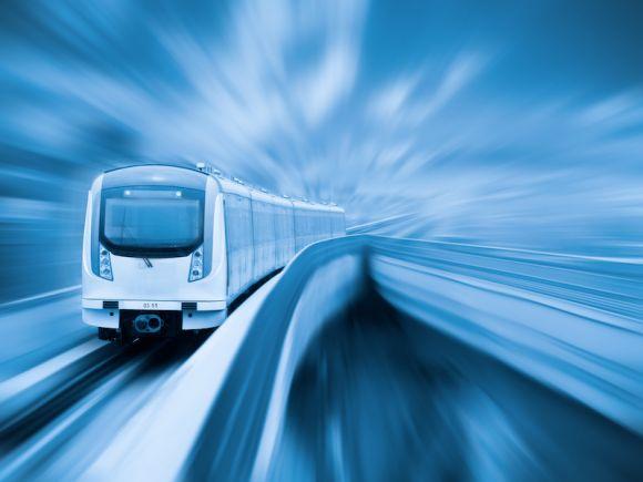 鼓励社会资本投资建路写入其中 《铁路法》修订草案规范民资入铁