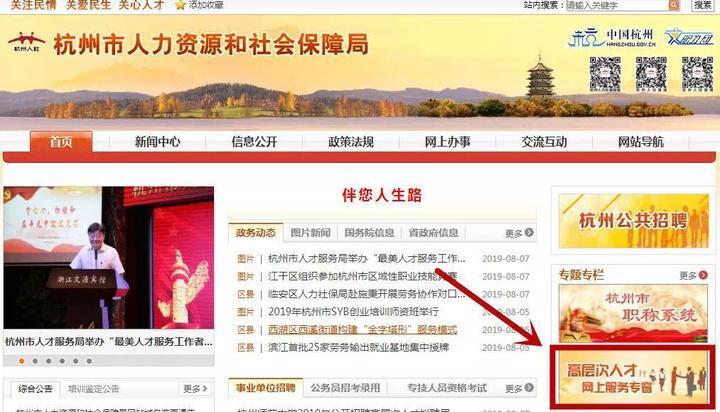 http://www.uchaoma.cn/caijing/999845.html