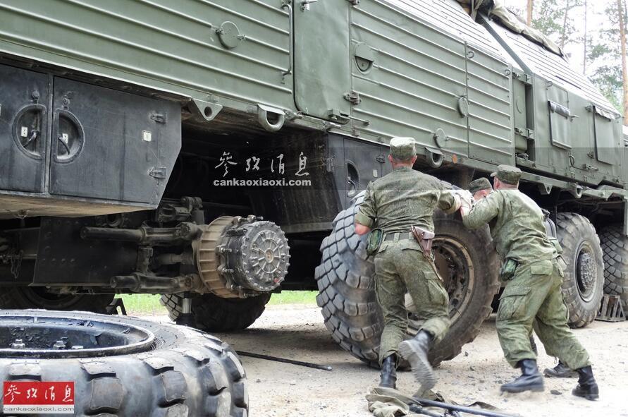 http://www.weixinrensheng.com/junshi/615823.html