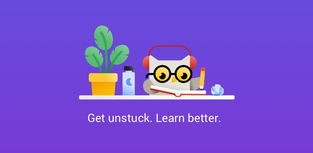 谷歌收购家庭作业助手Socratic,引入AI技术帮助用户