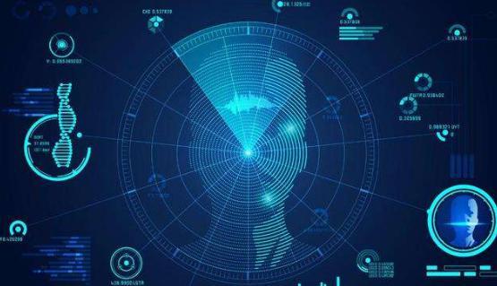 商汤旷视微美全息AI+视觉计算竞技,深度技术激发AR原创IP