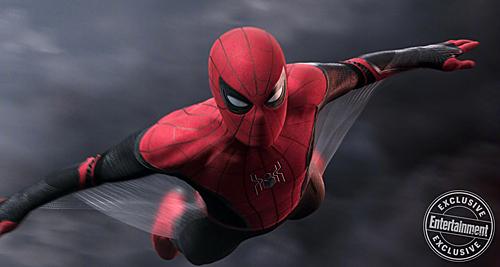 谈判破裂 漫威超级英雄电影或将失去最著名角色