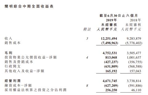 http://www.weixinrensheng.com/shenghuojia/616668.html