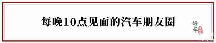 http://www.ybyzsbc.com/shehui/868539.html