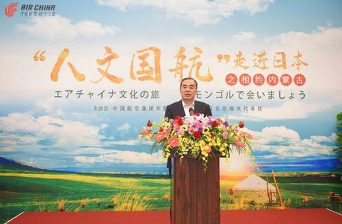 http://www.k2summit.cn/yishuaihao/946543.html