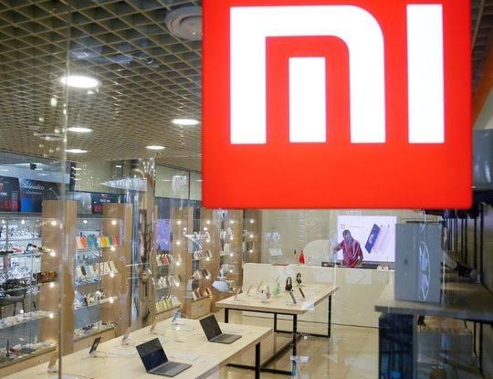 小米将在印度推消费信贷,会用手机数据评估信用