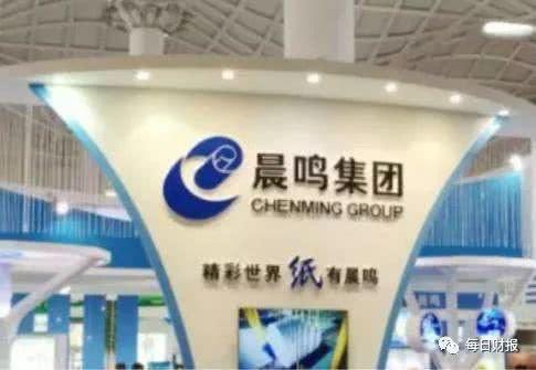 http://www.astonglobal.net/jiaoyu/869328.html