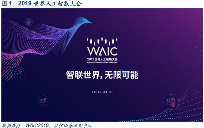 http://www.reviewcode.cn/yanfaguanli/69593.html