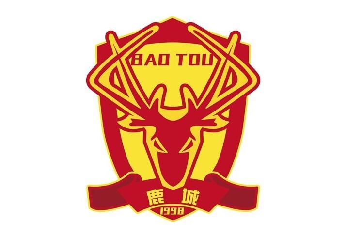 中乙内蒙古官方声明:淄博蹴鞠工作人员造谣诽谤
