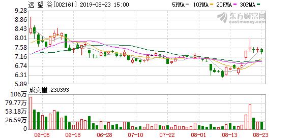 远望谷:拟通过收购新加坡IVP公司49%股权 获得FE公司绝对控制权