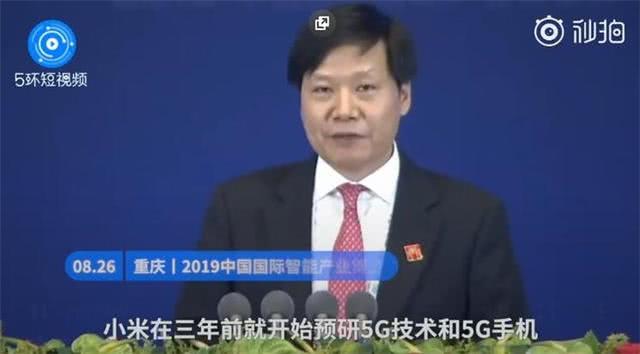 http://www.bjhexi.com/kejizhinan/1215637.html