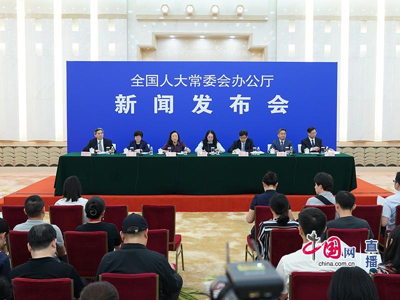 http://www.bjhexi.com/shehuiwanxiang/1214778.html