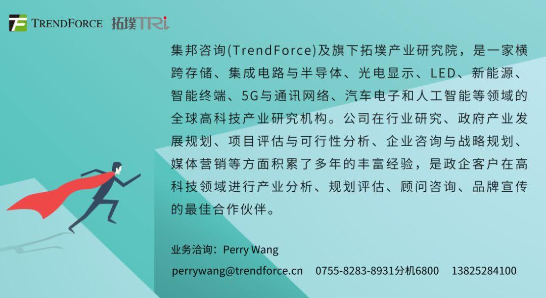 传特斯拉与 LG 达成合作,为上海超级工厂供应电池