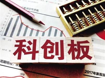 http://www.weixinrensheng.com/caijingmi/625151.html