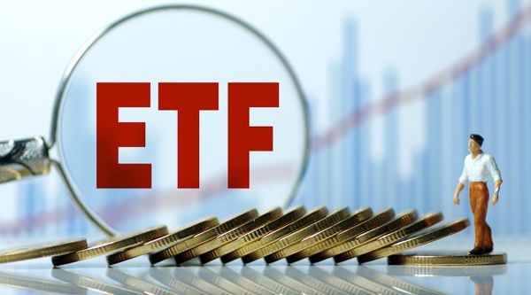 华夏、大成、建信期货ETF怎么买?各家产品有何优势