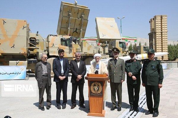 不理会美国要求 伊朗称将继续以更快速度发展导弹