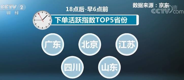 http://prebentor.com/tiyuhuodong/172246.html