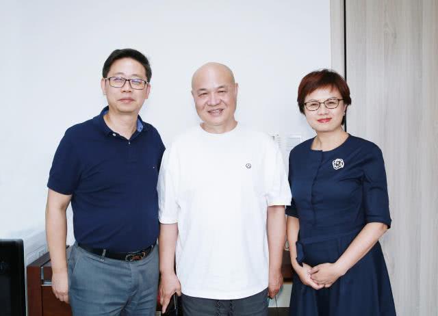每日经济新闻前董事长雷萍转战上市公司,出任慈文传媒联席总裁