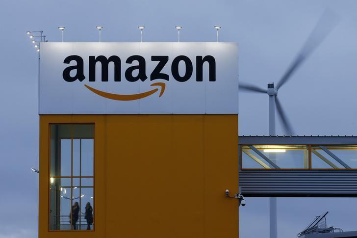 亚马逊正与印尼打车独角兽Go-Jek谈判 拟收购部分股权